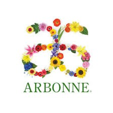 Arbonne is a highly regarded, premium brand with a Swiss