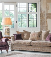 Laws of Perth are a family firm who know how important choosing those special pieces of furniture can be, and always keep in mind the kind of service they would like to receive.