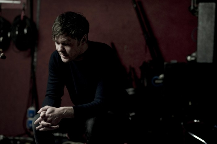 Acclaimed singer-songwriter and frontman of indie giants Idlewild Roddy Woomble celebrates the 10th anniversary of his debut solo album My Secret Is My Silence with Birnam Arts Centre performance.