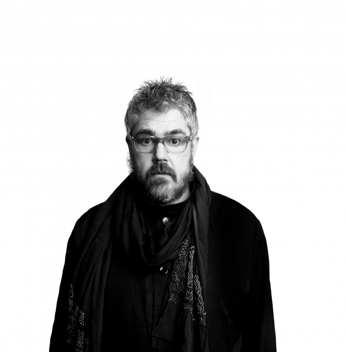 Stand-up comedian, poet and TV personality Phil Jupitus smashes laughs out of the chaos of his own life and the uncertain world that surrounds it.   Jupitus promises over an hour of tales, laughs and diversions to delight and horrify, adult themes and situations, but delivered childishly.