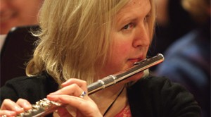 Brass workshops for beginner and intermediate players