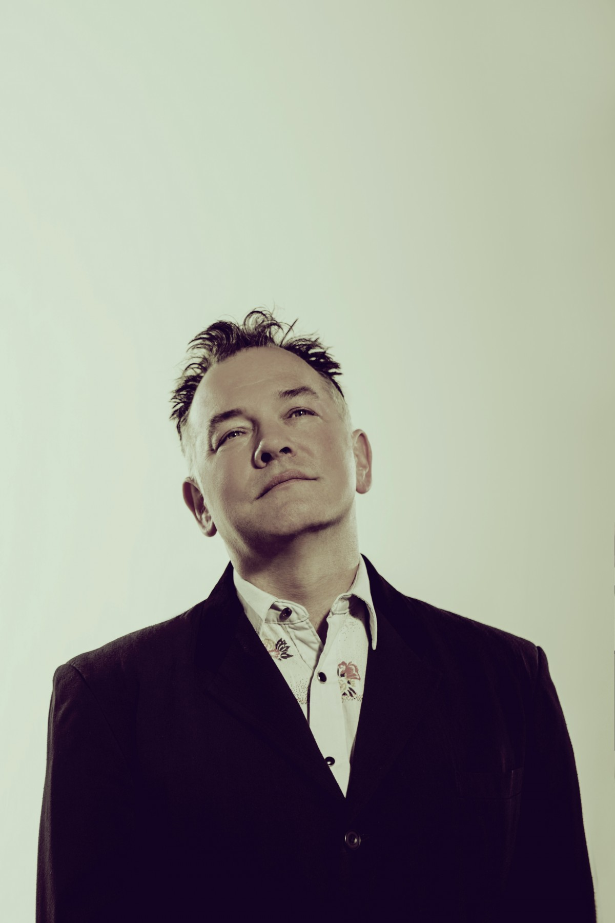 Enter for your chance to laugh the night away at Stewart Lee's awesome comedy stand-up show!