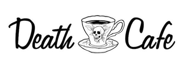 Be part of the Death Café movement and come along to discuss the only certainty in life - death!