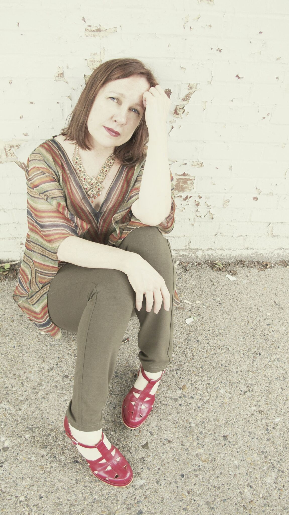 Ready for an evening of American roots music? Southern Fried presents Rodney Cowell and Iris DeMent