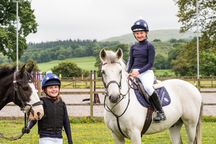 Kilgraston offers a range of sports and activities to both boys and girls. The school has superb academy-standard facilities, expert coaching, fantastic sports and a wide range of dates to choose from.